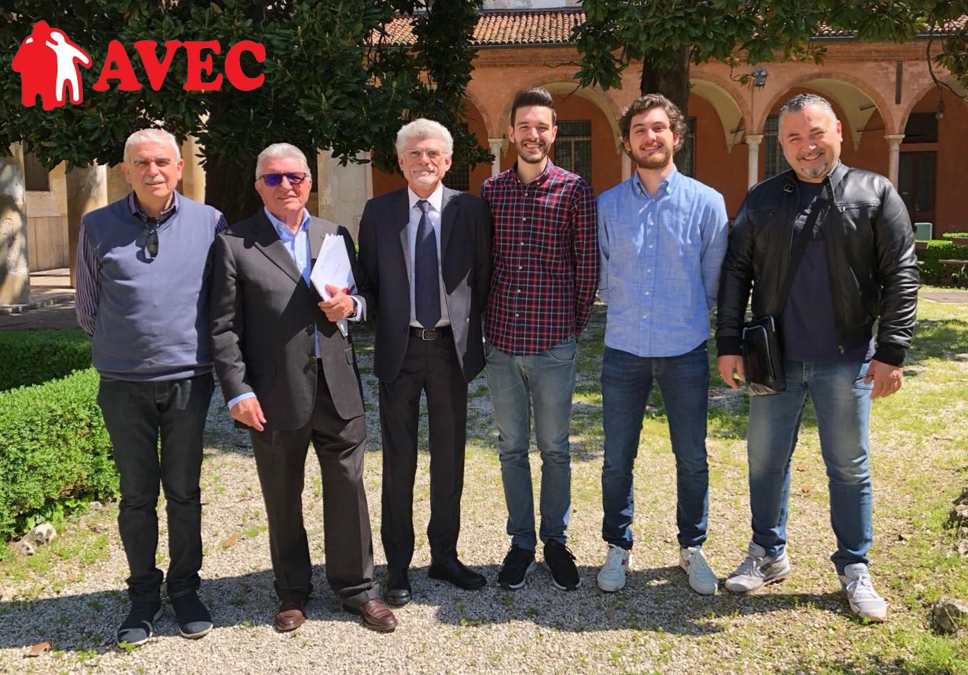 Ufficio Postale Mercato Nuovo Vicenza : Mondiali ciclismo sfuma vicenza la gazzetta del mezzogiorno